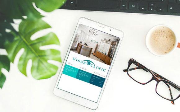 Am lansat noul site!