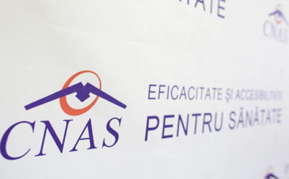 Consultatii oftalmologice decontate CAS